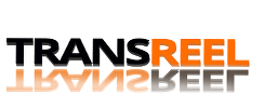 www.transreel.com
